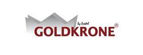 Logo goldkrone