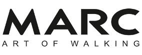 Logo marc